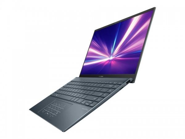 ASUS ZENBOOK Serie Sonstige CPU 16GB 1.000GB 90NB0RT1-M02090