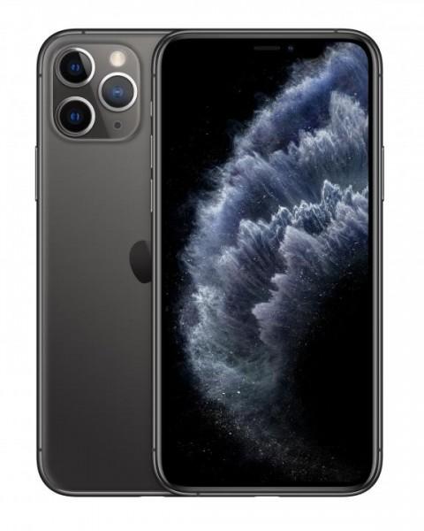 Apple iPhone 11 Pro MWC22ET/A