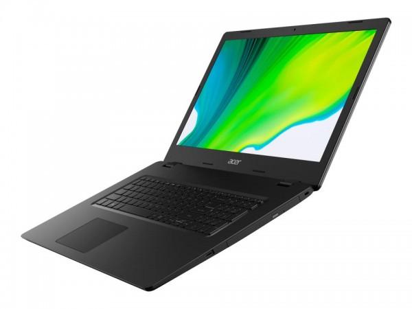 Acer Aspire Series Core i3 8GB 256GB NX.HZWEV.01X