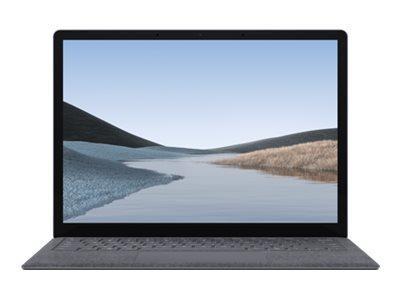 Microsoft Surface Laptop Core i5 16GB 256GB RYH-00004
