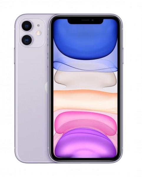 Apple iPhone MWM52QN/A