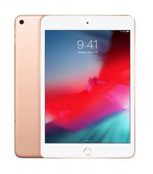 """Apple iPad mini 5 250GB 8"""" MUXE2TY/A"""