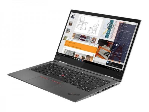 Lenovo Thinkpad X1 Core i5 Mobile 16GB 256GB 20QGS1EW00