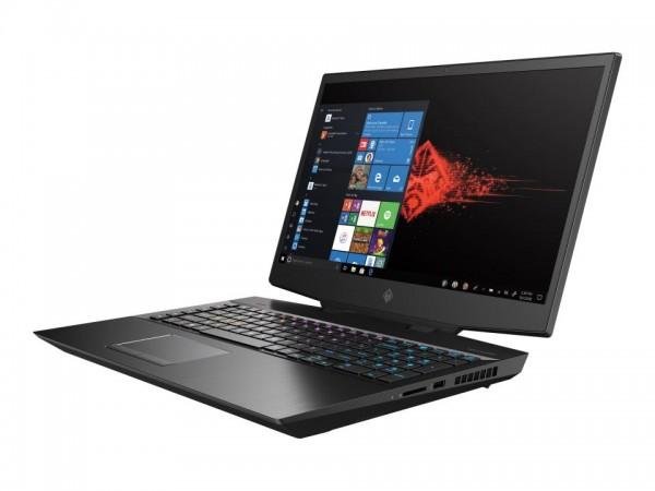 HP OMEN by HP Core i7 16GB 1.512GB 16S60EA#ABD