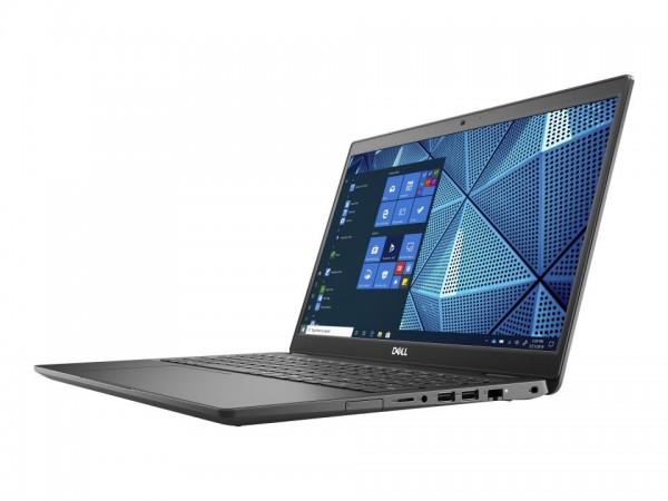 Dell Latitude Series Core i3 8GB 256GB 538T4