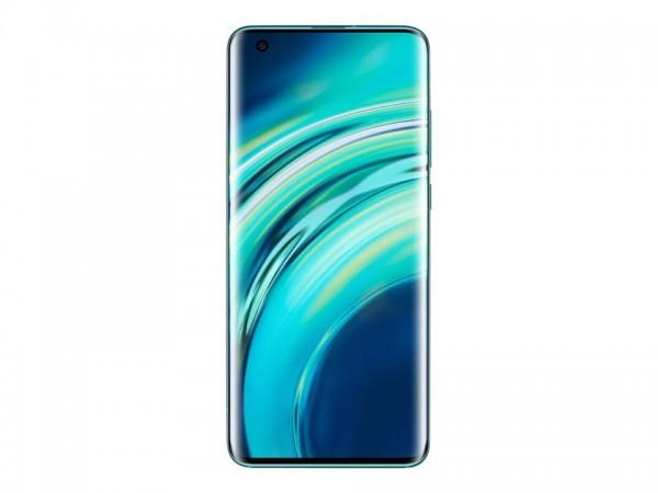 Xiaomi MI 10 MZB9056EU