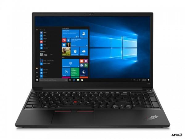 Lenovo ThinkPad E Series Sonstige CPU 16GB 512GB 20T8000YMX
