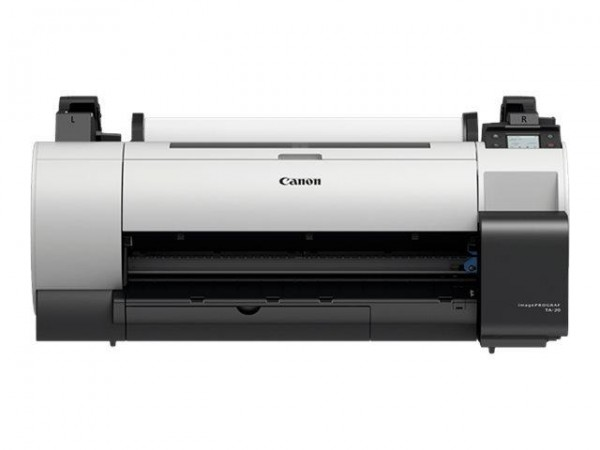 Canon imagePROGRAF TA-20 3659C003