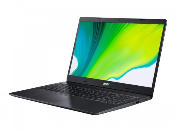 Acer Aspire Series Sonstige CPU 8GB 1.000GB NX.HVTEV.00S