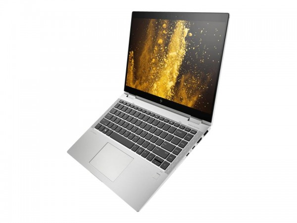 HP EliteBook Core i7 Mobile 16GB 512GB 5SR12EA#ABD