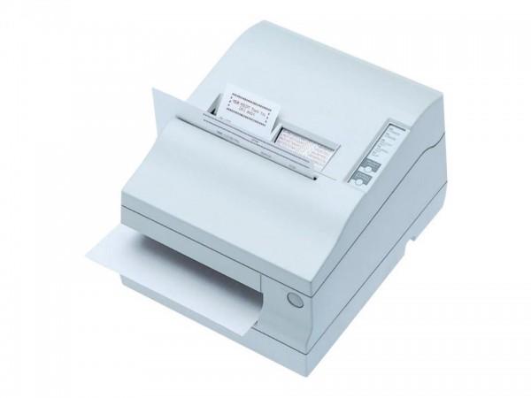 Epson TM U950 C31C151285