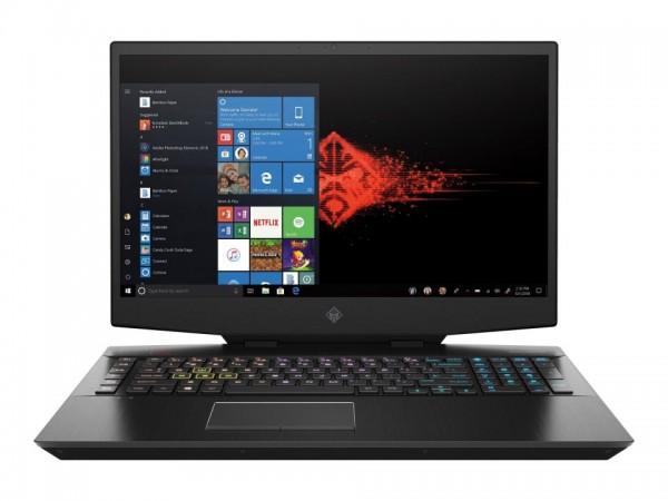 HP OMEN Core i7 16GB 1.000GB 2F2G5EA