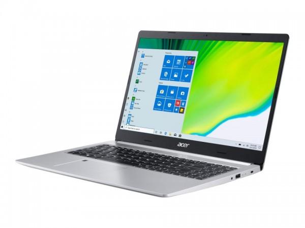 Acer Aspire Series Sonstige CPU 8GB 512GB NX.HWCEV.00G