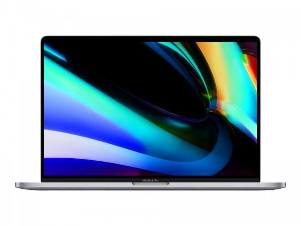 Apple MacBook Pro Core i9 ab 64 GB 2.000GB Z0XZMVVJ2GR084