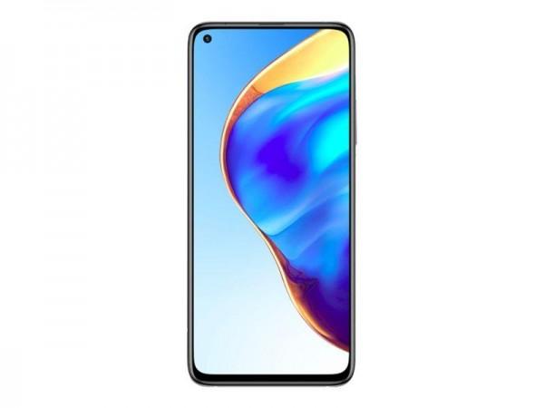 Xiaomi MI 10T Pro 5G MZB07ZZEU