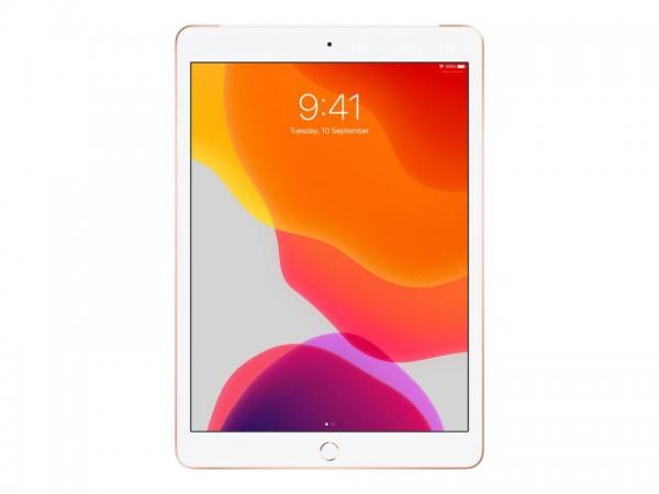 "Apple iPad 32GB 10"" MYMK2FD/A"