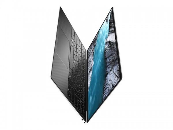 Dell XPS Series Core i7 32GB 2.000GB RWW9C