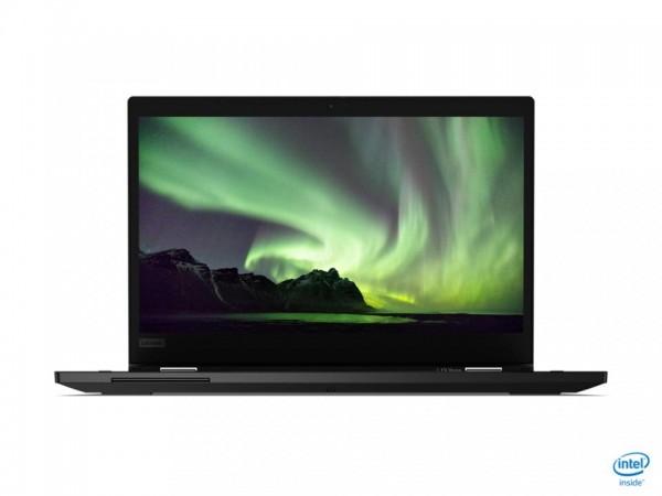 Lenovo ThinkPad Core i5 16GB 512GB 20R50009MX