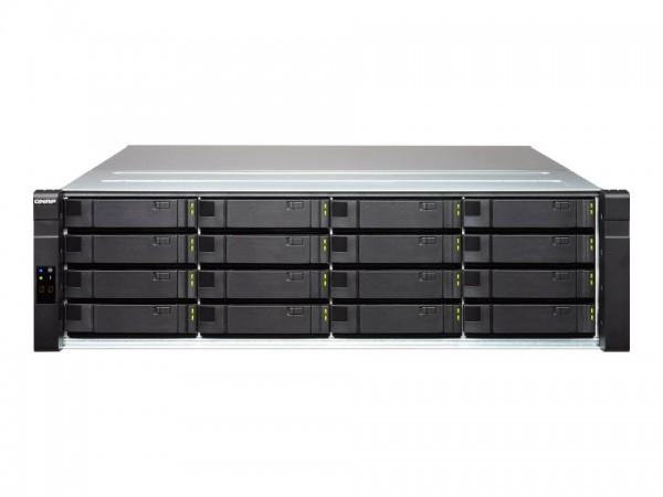 QNAP EJ1600 v2 EJ1600-V2