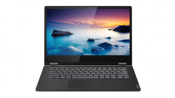 Lenovo IdeaPad C Series Core i7 8GB 512GB 81TK00M2PB