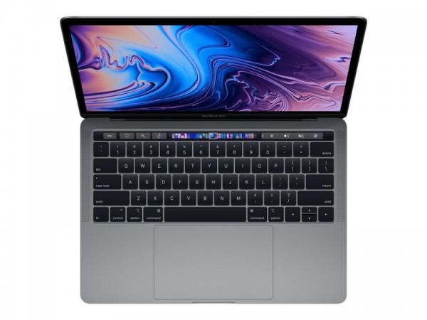Apple MacBook Pro Core i7 8GB 128GB Z0W4MUHN2GR011