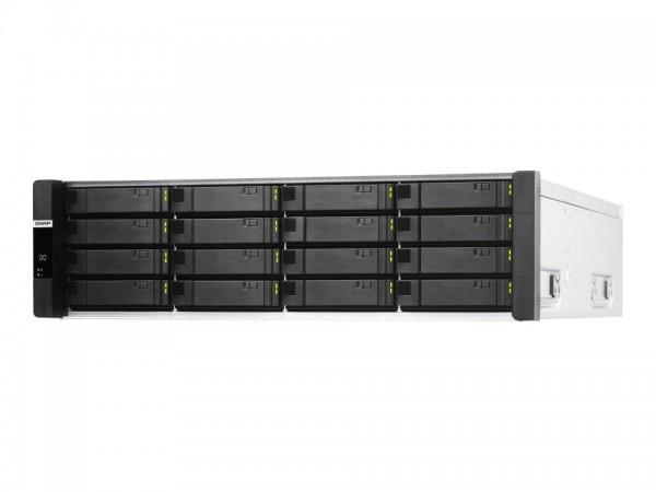 QNAP ES1686DC ES1686DC-2142IT-128G