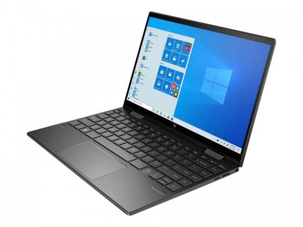 HP Envy Series Sonstige CPU 8GB 512GB 187S3EA