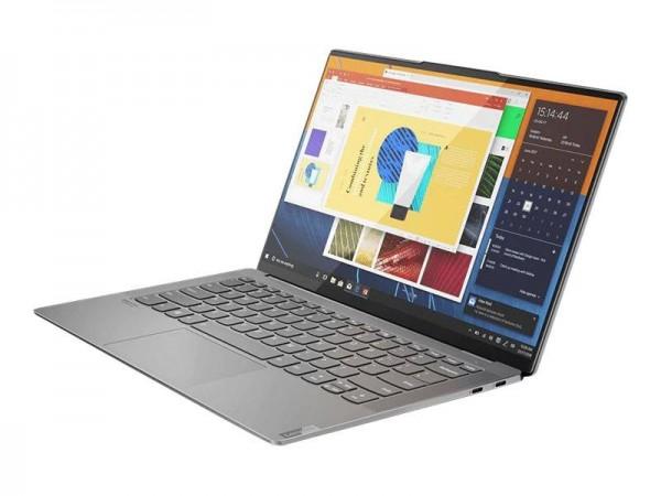 Lenovo Yoga S Series Core i7 16GB 1.000GB 81Q80018GE