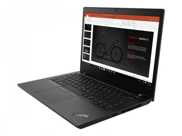 Lenovo ThinkPad Sonstige CPU 16GB 512GB 20U50001GE