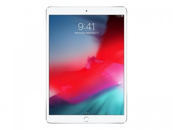 """Apple iPad Pro 250GB 10,5"""" UHD (3840x2160) MPF02FD/A"""