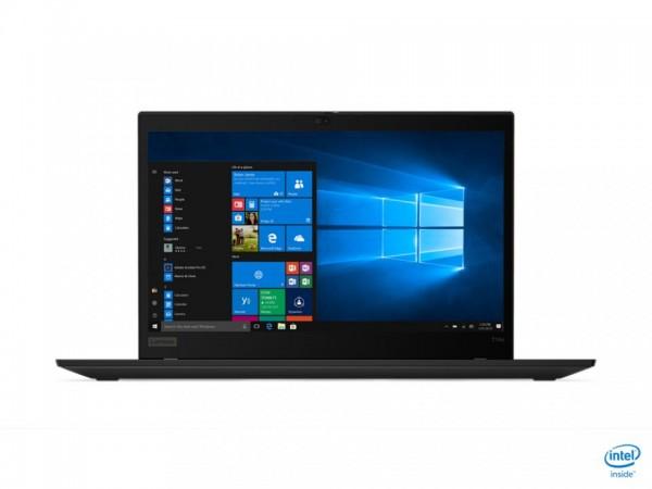 Lenovo ThinkPad T Series Core i7 8GB 256GB 20T0002CUS