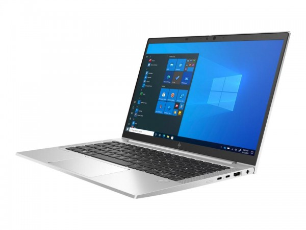 HP EliteBook Core i5 16GB 512GB 3C7Y6EA#ABD