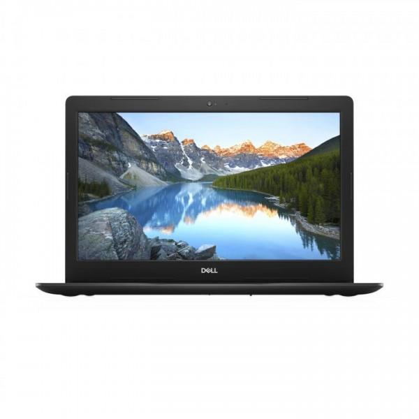 Dell Inspiron Series Core i3 4GB 128GB I15-35930015205SA