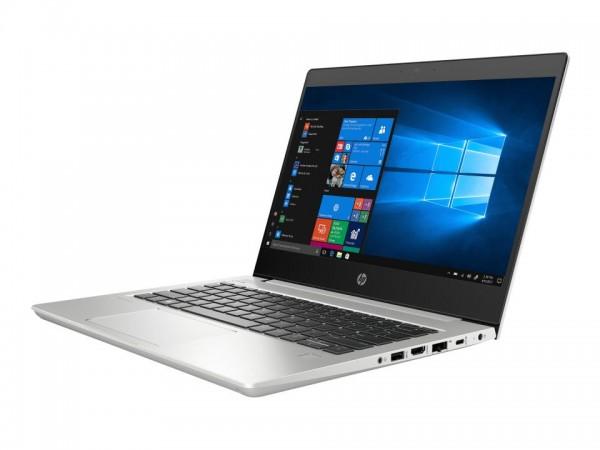 HP ProBook Serie Core i5 Mobile 8GB 256GB 7DE88EA#ABD