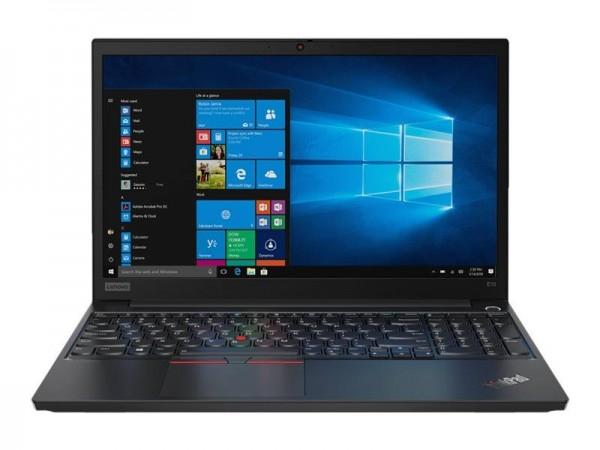 Lenovo ThinkPad E Series Core i5 8GB 256GB 20RD001FGE